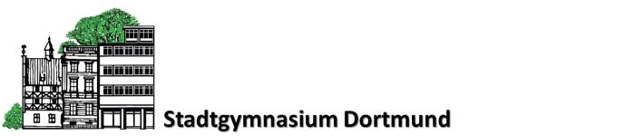 Stadtgymnasium Moodle